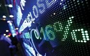 Wells Fargo Investment Institute Alert