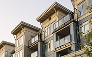 Wealth Planning Update - Real Estate Asset Management - The Private Bank