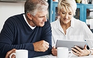 Wealth Planning Update - Revisiting Your Estate Plan in the New Tax Environment - The Private Bank - Wells Fargo