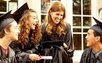 UTMA vs. a 529 Plan: Steps to Avoid Potential Regrets