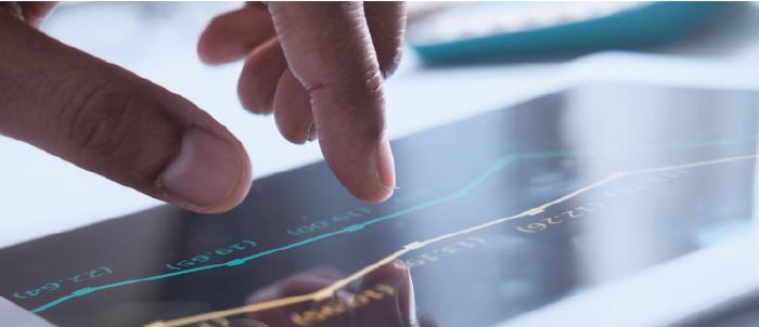 Wealth Planning Update: Take Control: Planning in Unprecedented Times