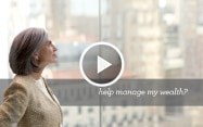 Our Clients' Perspectives. Watch the video.