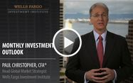 wfii-monthly-investment-outlook-aug-2015_187x117.jpg
